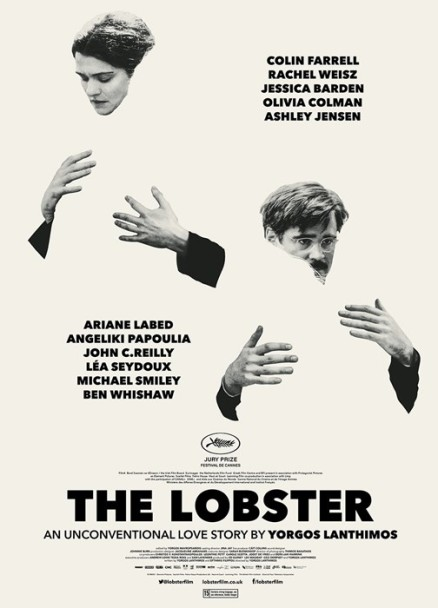 lobster-the-438x608