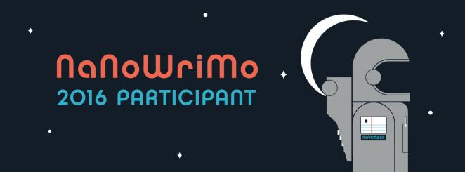 nanowrimo_2016_participant