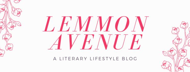 Lemmon Avenue