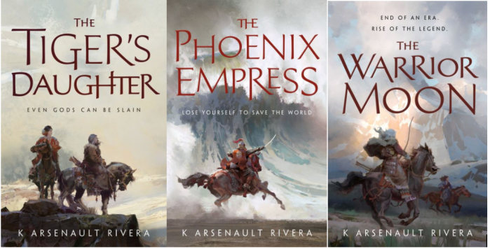 Ascendant Trilogy K Arsenault Rivera.png